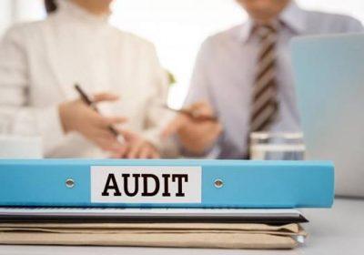 Kiểm toán độc lập có mục đích là gì? Giá trị của báo cáo kiểm toán?