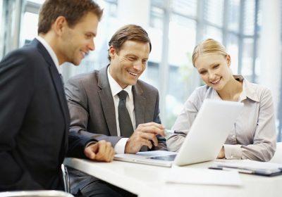 Người làm kiểm toán nội bộ cần những kiến thức và kĩ năng gì?